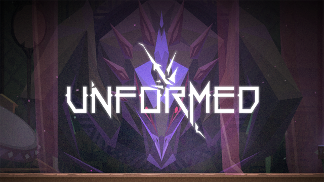 Unformed – Kickstarter Spotlight