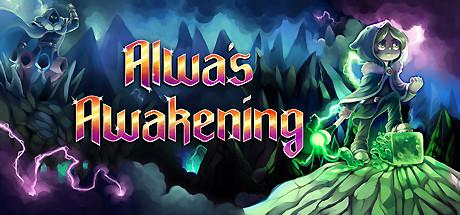 AlwasAwakening-Cover