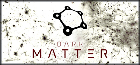 DarkMatter-Cover.jpg