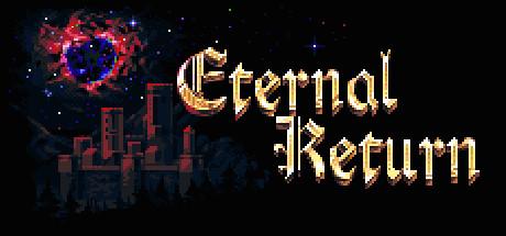 EternalReturn-Cover.jpg